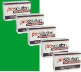 Prosolution New and Improved Male Enhancement Sex Medicine