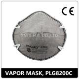 Active Carbon Dust Mask (PLG 8200C)