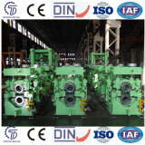 Two Ribbed Hot Rolling Mill for Steel Rebar, Rolling Machine