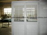 American PVC Shutter Door (TS-023)