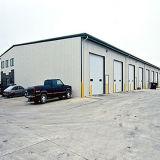 Steel Buildings for Mini Warehouse Self-Storage