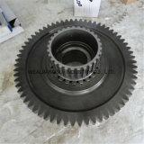 Original Changlin Motor Grader Py165c-3 Spare Parts Gear Yd13252009