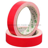Double Sided Foam Tape/ Adhesive Tape