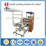 Good Price Heat Transfer Label Printing Machine