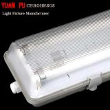 Waterproof Fluorescent Fixture (YP3218T)