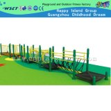 Outdoor Fitness Equipment Series Outdoor Fitness Training (HC-13604)
