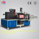 PLC Automatic Control/ Galing/ Paper Core/ Cone Forming Machine