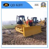 Shantui SD16 hydraulic Crawler Caterpillar Bulldozer