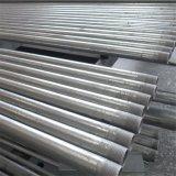 ASTM A106 Gr. B Seamless Steel Pipe for Fire Sprinkler