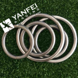 Metal Welded Round Ring O Ring