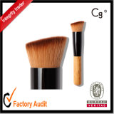 Makeup Angle Contour Makeup Brush Foundation Brush