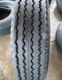 650-16 700-15 700-16 Light Truck Tire with CE
