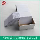 2016 Plastic Inkjet Printable PVC Card