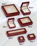 Jewelry Wooden Box (JW16)