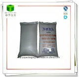 PP Woven Bags Packing Fertilizer