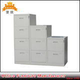 Office Metal Furniture 4 Drawer Steel File Cabinet for Sale