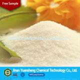 Concrete Admixture Powder Sodium Gluconate for Retarder (sodium gluconate)