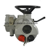 Multi-Turn Electric Valve Actuator