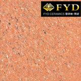 Micro Crystal Polished Floor Tiles (FJ6004 FJ8004)