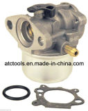 Briggs Stratton 799868 498254 497347 Carb Carburetor