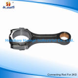 Engine Connecting Rod for Toyota 2kd 2kdftv 13201-30040 1kd/1dz/1hzt/1hdt/1kzt