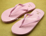 Beach EVA Flip Flops for Women