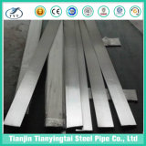 Galvanized Hot Rolled Flat Bar