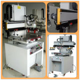 Screen Printing Printers (JQ4060M)