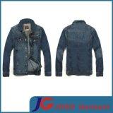 Cool Men Motobike Denim Jackets (JC7020)