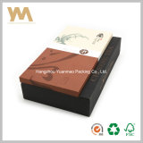 Industrial Customized Wholesale Paper Tea Box