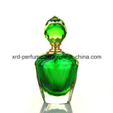Hot Sale Factory Price Design Various Scent Perfume