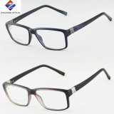 2016 Newest Optical Frame Eyeglasses Eyewear Frame with Ce