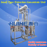 Evaporator Used in Medicine for Sale