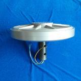 1kw 130rpm Axial Flux Permanent Magnet Generator