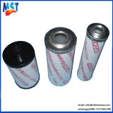 Hydac Hydraulic Oil Filter Replacement 1300r010bn4hc