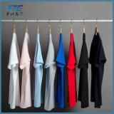 Pure 100% Cotton T-Shirt for Promotion