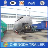 High Quality 42cbm Bulk Cement Tanker Semi Trailer