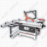 Panel Saw with 1800mm Sliding Table (MJ6118TZ)