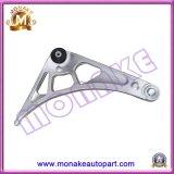 Auto Suspension Front Left Control Arm for BMW E46/M3 (31122229453)