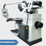 Lm1450c Hot Sale Swivel Head Universal Milling Machine