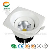 8W LED Ceiling Light with Ce and RoHS (C6030-8)
