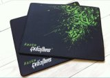 Razer Mouse Pad with Neoprene Based Gaming Mousepads