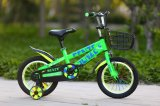 New Model Kids Bicycle in Hot Selling Sz-001