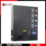 Condom Vending Machine (TM-004-1)