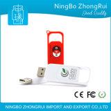 Good Price and High Quality Company VIP Gift 2g 4G 8g 16g 32g Plastic USB Flash Drive
