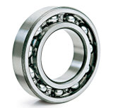Deep Grove Ball Bearing, Rolling Mill Bearing