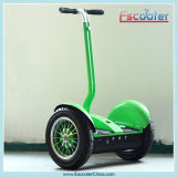 Balancing Vehicle Foldable Electric Scooter Shenzhen