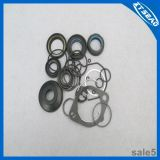 Power Steering Gear Gasket Kit for Rack and Pinion