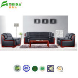 New Modern High Quality Combination Sofa Furniture