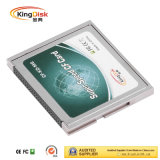 CF Card (600X) UDMA 6 4GB-128GB (CF-KD-MS)